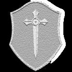 KnightGroup.Org