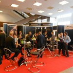 Knight Group's Energy & Resources Division at Coaltrans Madrid 2011