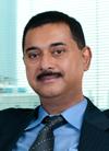Jay Alatas, President Commissioner